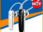 批发立体声蓝牙耳机BH-015 手机耳机配件 蓝牙工厂礼品耳机直销