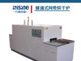 RSH系列隧道式网带烘干炉 厚膜烧结炉