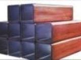 供应T2紫铜管,T2紫铜线,T2紫铜排
