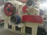 出售二手滚筒烘干机,颗粒机,粉碎机,破碎机,干燥机,杀菌锅