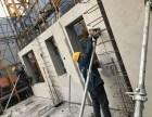 西安装配式建筑吊装安装队伍及预制构件生产队伍