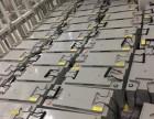 北京UPS電池回收,電瓶回收,機房設備拆解,通訊基站回收