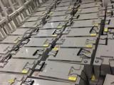 北京UPS电池回收,电瓶回收,机房设备拆解,通讯基站回收