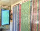 杭州道经营15年彩票店转让、接手即可盈利