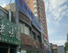 南湖93平米生意火爆餐厅转让 (爆铺网)