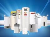 天津热水器首选家燕筑巢网知名品牌电热水器燃气热水器