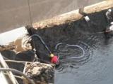 河源紫金抽污水 通下水道