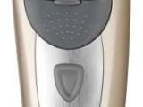 苏州总代理 飞科正品FS825电动全身水洗剃须刀 刮胡刀 电须刀