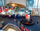 英国爱丁堡龙比亚大学本硕就读-山威