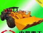 锡柴4102发动机矿井铲车铝矿专用井下铲车价格JUAN