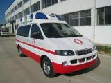 张家界私人120救护车转运-张家界私人120救护车 预约
