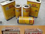 供容能单组份302聚氨酯胶水,胶粘剂-榫口,拼板,红木
