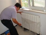 太原水电维修公司 迎泽西大街暖气洁具安装 马桶热水器灯具维修