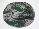 供应沙漠迷彩帽,圆边帽,小兵帽,作训帽,美军军用迷彩帽,盔罩