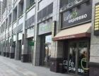 工程部转让出售低于市价 一层餐饮商铺 挑高5.9米
