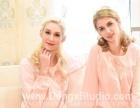外国模特外籍模特外籍童模时装内衣拍摄服装画册