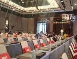 现场会议速记上海话速记后期场记字幕整理