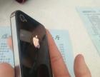 苹果4s手机没毛病