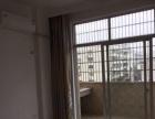 鳌江环城中路 宾馆式 1室1卫带阳台