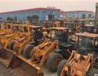 北京转让二手50装载机 (急出售)转让