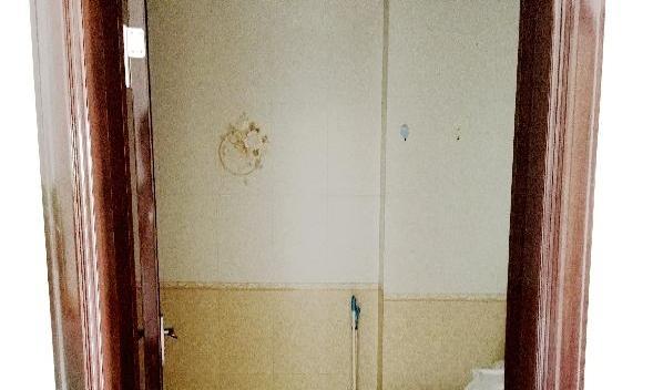 森林逸城 B区中装两室 楼前无遮挡采光好
