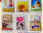 少儿文学图书,校园小说,杂志