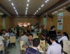 茶陵100平米酒楼餐饮-餐馆10万元