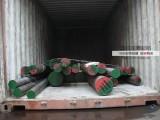 供应轴承钢 GCR15高碳铬轴承钢 圆棒/黑皮棒/光圆棒