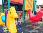 佛山幼儿园儿童滑梯的标准尺寸和安全使用方法