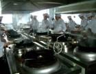 北京厨师培训,学厨师技术北京必去保定虎振,北京烹饪学校