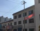 高陵泾渭街办大面积无行业限制旺铺房东直租一一跃科