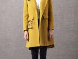 一线大牌山水雨稞,杭州羽桐服饰品牌折扣女装