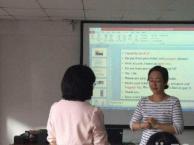 北京专业企业员工,语言培训服务,英语培训,韩语培训