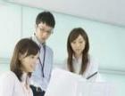 代理记账、财务审计、实务操作