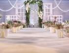驻马店最好的婚庆公司 美瑞美薇私人订制