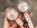 劳力士名表卡地亚手表外贸大牌手表货源1折一件代发