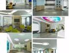 济宁市哪个开发右脑智力的培训机构最好-E念潜能开发中心