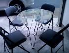 糖酒会家具租赁 出租展会沙发 桌椅 低价租赁
