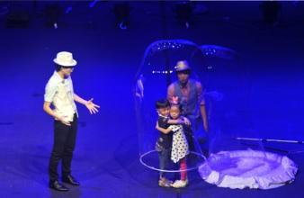 幼儿园舞台音响出租 灯光出租