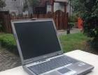 低价出售二手戴尔联想IBM笔记本电脑可看货试机满意之后再付款