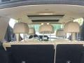 奔驰 GLK级(进口) 2011款 GLK300 3.0 手自一