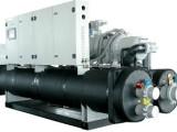 天津风冷热泵系统中央空调