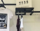 厂家库房亏本甩卖最便宜外贸大阪男女童装T恤批发