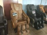 转让两台家用舒适型 按摩椅 可全身按摩