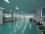 深圳南山区装修 办公室装修 写字楼装修 直营做装修 性价比高