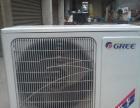 眉山低价旧空调低价空调大2匹效果好包安装