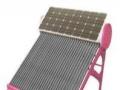 三宇太阳能热水器 三宇太阳能热水器诚邀加盟