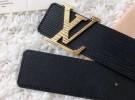 广州皮带原单奢侈品皮带货源供应