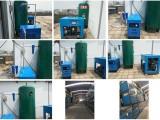 惠州日立空气压缩机维修 中山空压机厂家