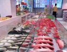 【】【五星级菜市】南宁唯一带产权菜市惠康市场5